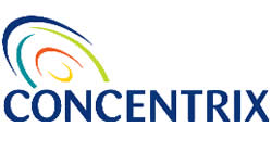 concentrix-250x140
