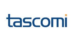 tascomi-250x140