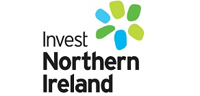 Invest-NI-Logo-from-April-2013-2