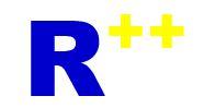 R++ logo2