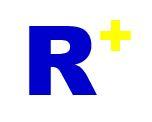 R+ logo2